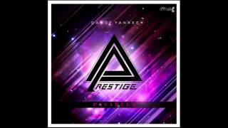Daddy Yankee - Pasarela (Original) (Con Letra / Lyrics) ► Prestige ® CRMusik + MP3◄