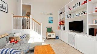 видео Дизайн кухни венге: сочетания цветов, 40 фото интерьера, выбор отделки и мебели