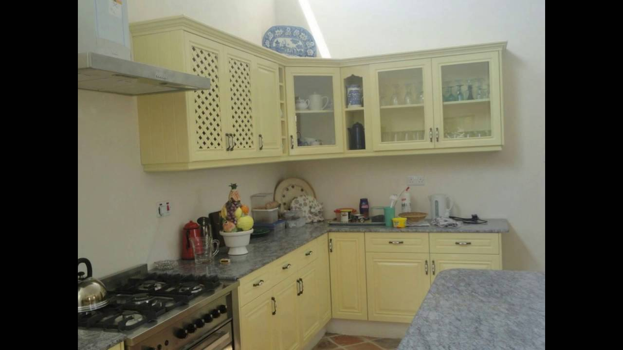 Kitchen Interior Design In Kenya 0722480401