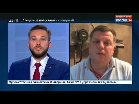 Украина будет вынуждена заключить газовый контракт на транзит Российского газа