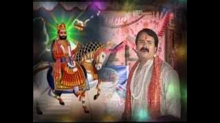 Ghani Ghani Khamma By Hemant Chauhan [Full Song] I Ranuja Dhani