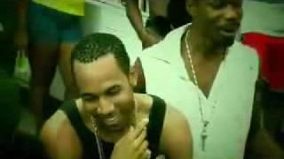 Ghetto Story - Babycham