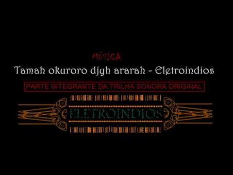 Download Tamah okuroro djyh ararah   Eletroindios