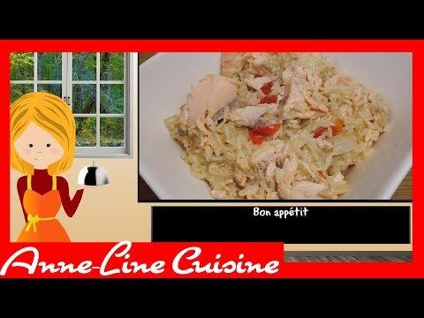 riz-au-saumon-[cookeo]