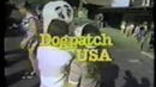 Dogpatch USA 2
