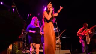 Download Carmen Doora ECO Live MP3 song and Music Video