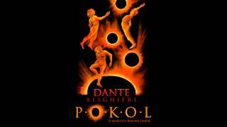 Klubrádió Könyvklub: Dante: Pokol Baranyi Ferenc új fordításában (Tarandus Kiadó) Thumbnail