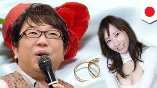 お笑いコンビ「キャイ~ン」の天野ひろゆき(43)が2月22日、元ア...