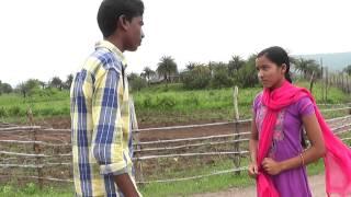 Repeat youtube video Chelli Kshaminchu