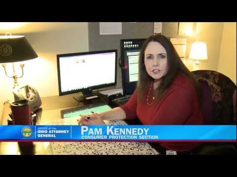 ohio-attorney-general's-national-consumer-protection-week-video-tip:-identity-theft