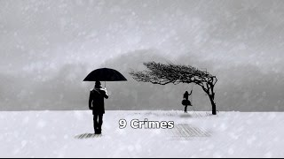 Damien Rice - 9 Crimes Legendado Tradução