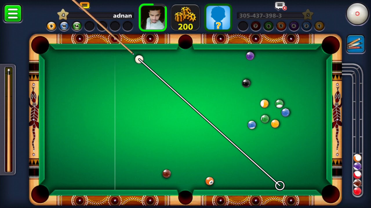 8 ball pool betting system bet on rugby world cup