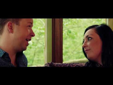 Arjan en Dorette  -  Nog 3 keer dromen