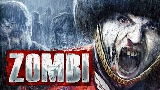 ZOMBI - GAMEPLAY DO INÍCIO! (ZombiU Remake - Xbox One Gameplay)