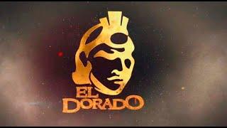 Programa especial de El Dorado