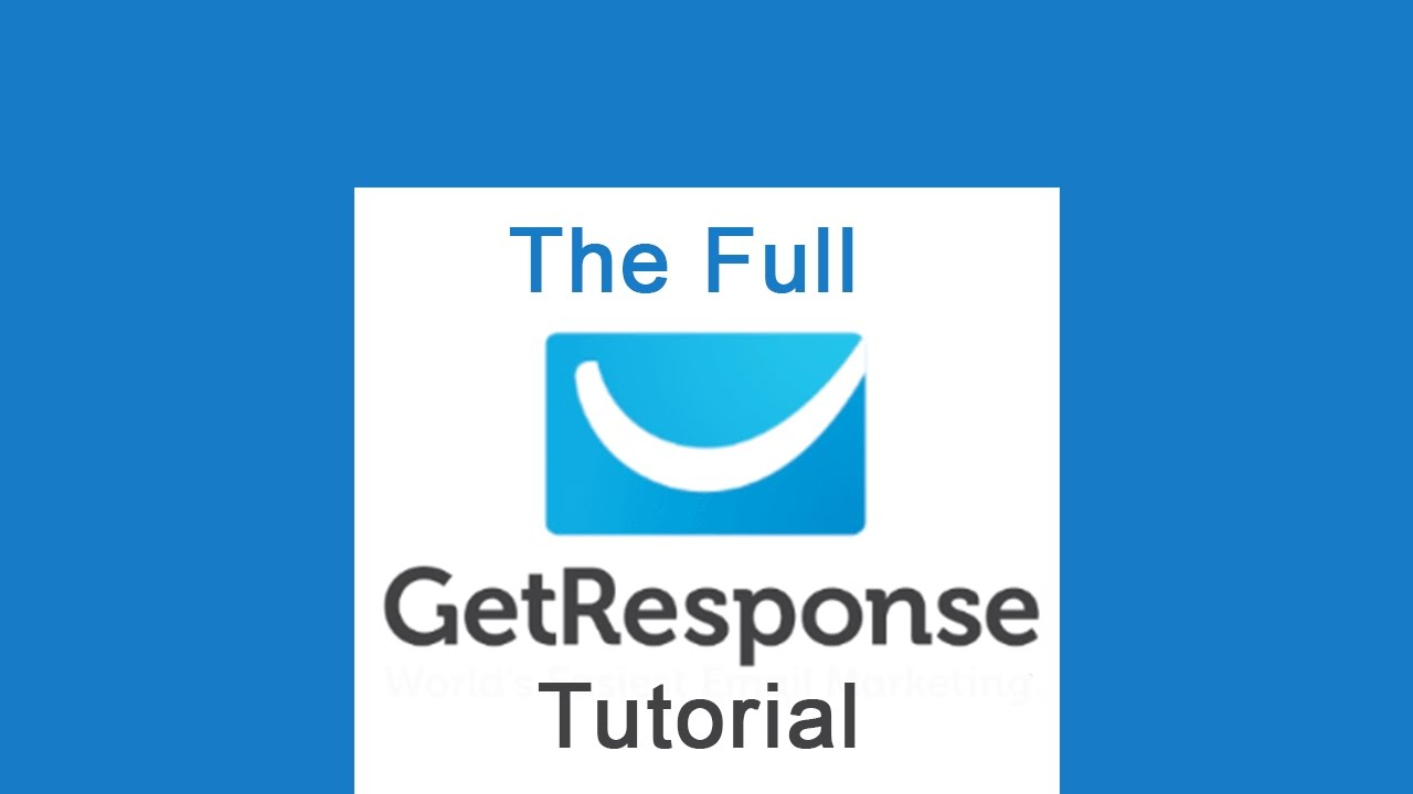 15 add a getresponse exit popup in wordpress youtube
