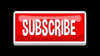 Gambang Kromong - Kicir Kicir