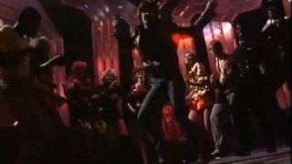 Alton Edwards - I Just Wanna (Spend Some..) [totp2]