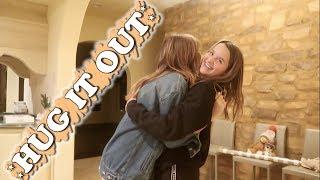 Hug it Out (WK 414.6) | Bratayley