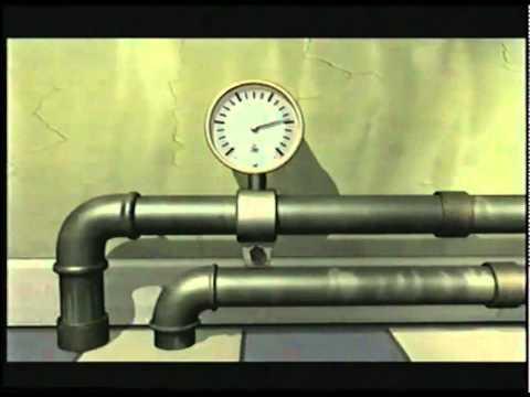 Quarks #2: Spiro Thermophage