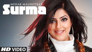 Surma (Mehak Malhotra) Mp3 Song Download