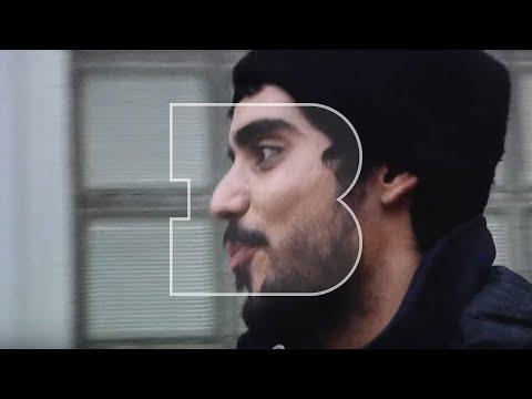 Ninio | A Take Away Show