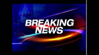 Breaking Crosby Texas Bus Accident 7 Kids Hurts taken to Nearest hospitals (Cuts and Bumps)
