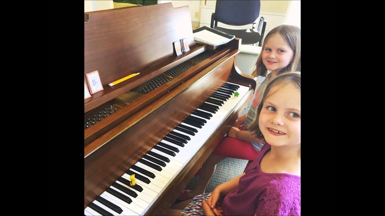 Image Result For Piano Lessons Portland Maine