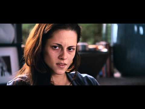 The Twilight Saga: Breaking Dawn Part 1 - Trailer Travel Video
