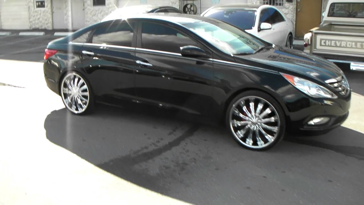 877 544 8473 22 Quot Inch Borghini B15 Chrome Wheels 2014