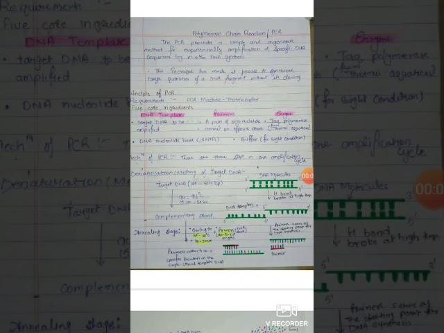 Biotech Chain Reaction by A.P. Komal