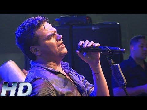 El Tiempo (En Vivo) - Silvestre Dangond & Lucas Dangond (Aguachica) [[FULL HD]]