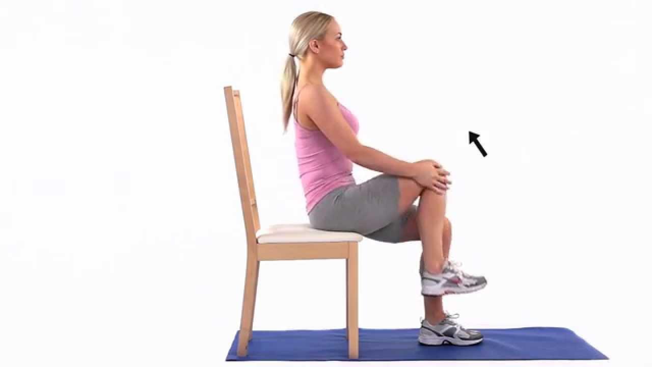 Seated Hip Thrust,office exercise,waist pain,best exercise,benifit of exercise ,5 minute exercise