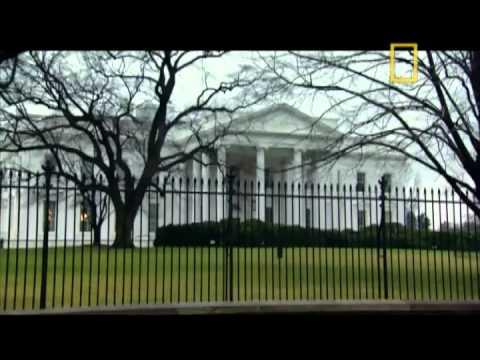 Os últimos Dias De Osama Bin Laden: (Documentário)