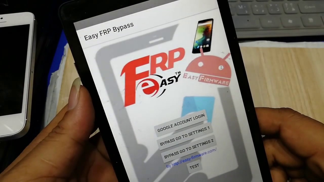 BG2-W09 EASY FRP REMOVE 2019 HUAWEI MIDIAPAD T3 7 WITHOUT PC