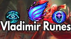Vladimir Runes Season 10
