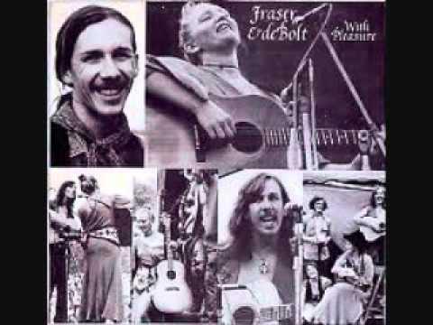 Fraser & DeBolt...With Pleasure.wmv