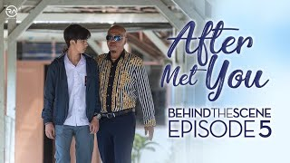 Download lagu BTS #AFTERMETYOU - DAY 5