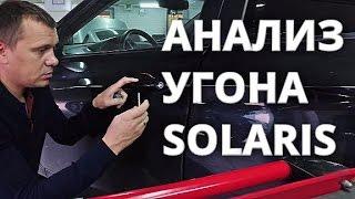 видео Автослужба: