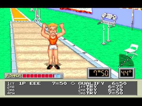Arcade 88 Games