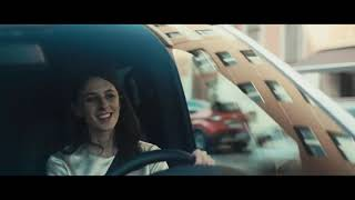 01 Mercedes Benz V Class 2019  Ruby's Story