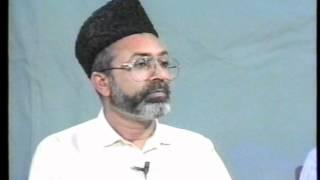Ruhani Khazain #23 (Karamat-us-Sadiqeen, Part 1) Books of Hadhrat Mirza Ghulam Ahmad Qadiani