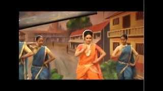 Repeat youtube video Making of Natrang