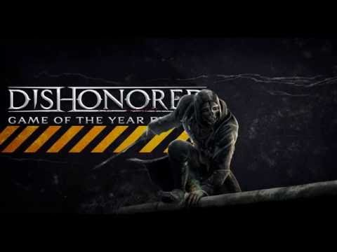 How to install Dishonored - Game of the Year Edition with DLCs