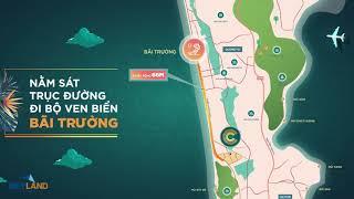 Meyhomes Capital Phú Quốc - Vị Trí Đắc Địa, Tâm Điểm Hội Tụ