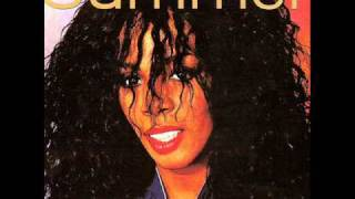 Donna Summer - Mystery of Love (Chris