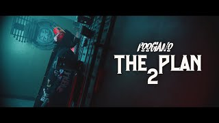 Foogiano - The Plan Pt. 2 [Official Music Video]