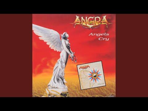 BAIXAR 2010 CD AQUA ANGRA