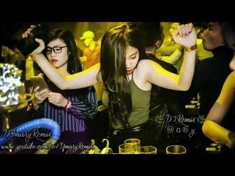 DJ Slow Salah Apa Aku Ilir7 Remix Dangdut Viral TikTok DJ
