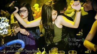 Gambar cover DJ Slow Salah Apa Aku Ilir7 Remix Dangdut Viral TikTok DJ Cinta Terlarang Ilir7 - Remix Terbaru 2019